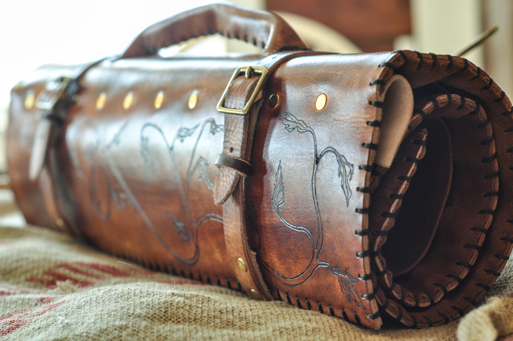 leather-knife-roll-burnt-vines-0722.jpg