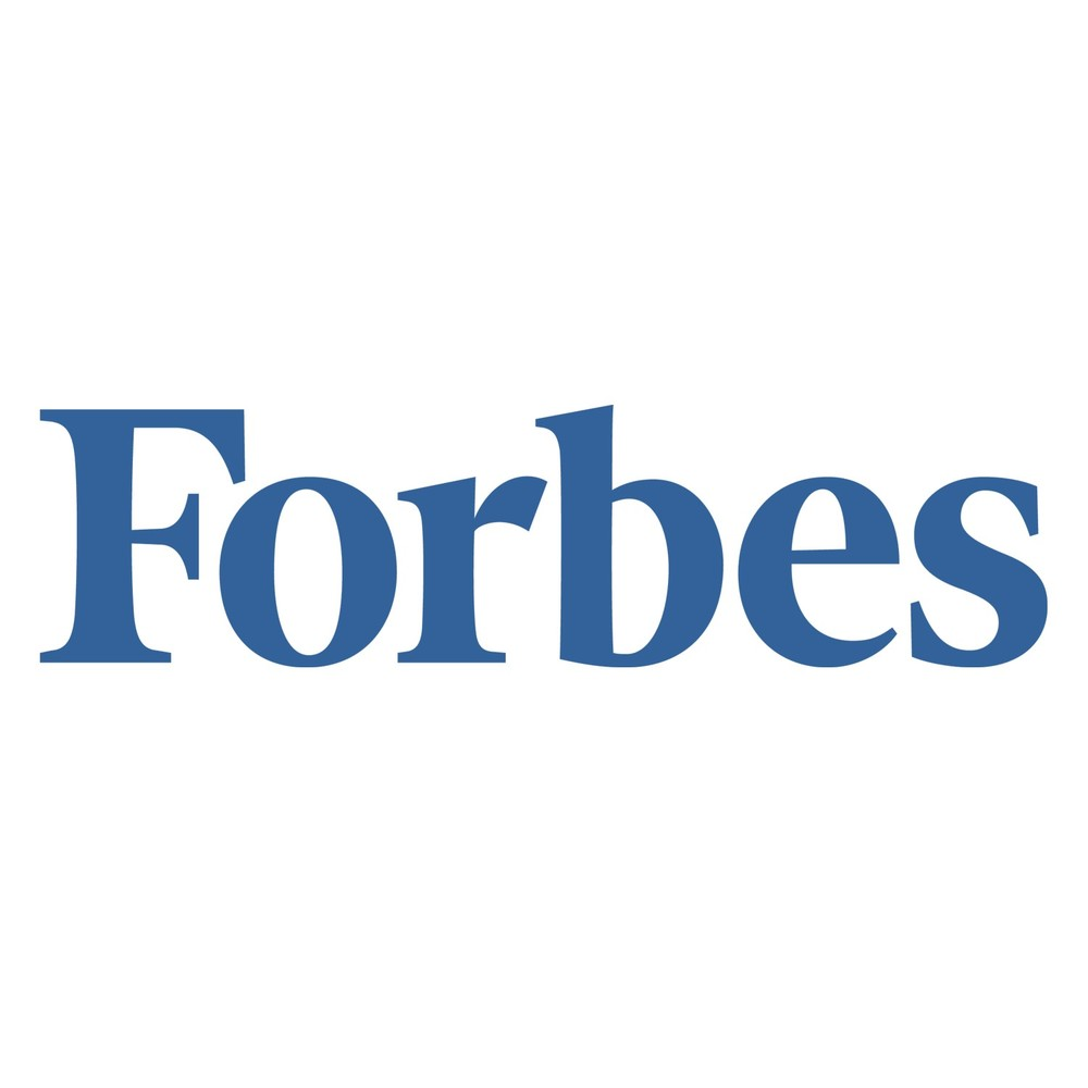 forbes-logo_98.jpg