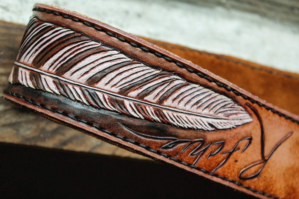 leather-camera-strap-tooled-feather-14.jpg
