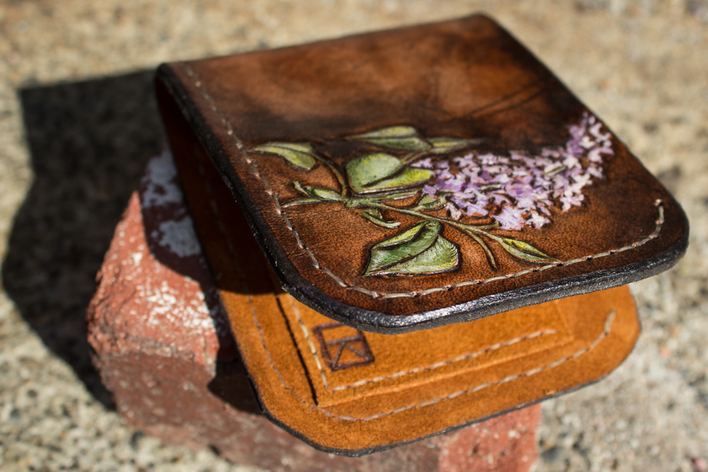 custom-lilac-leather-wallet-6.jpg