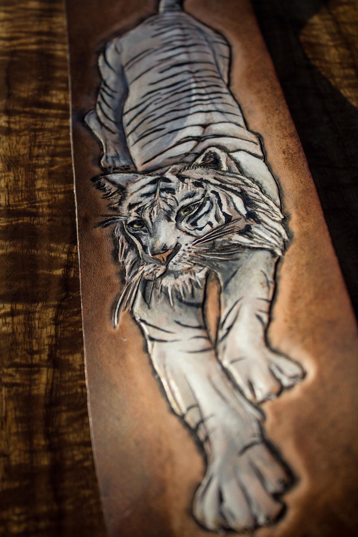 tiger-guitar-strap-11.jpg