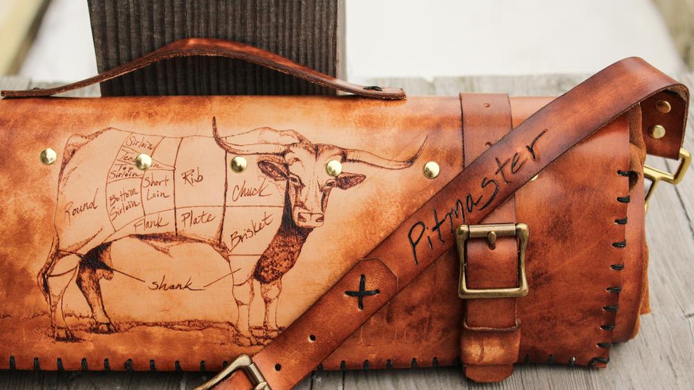 longhorn-cow-knife-roll.jpg