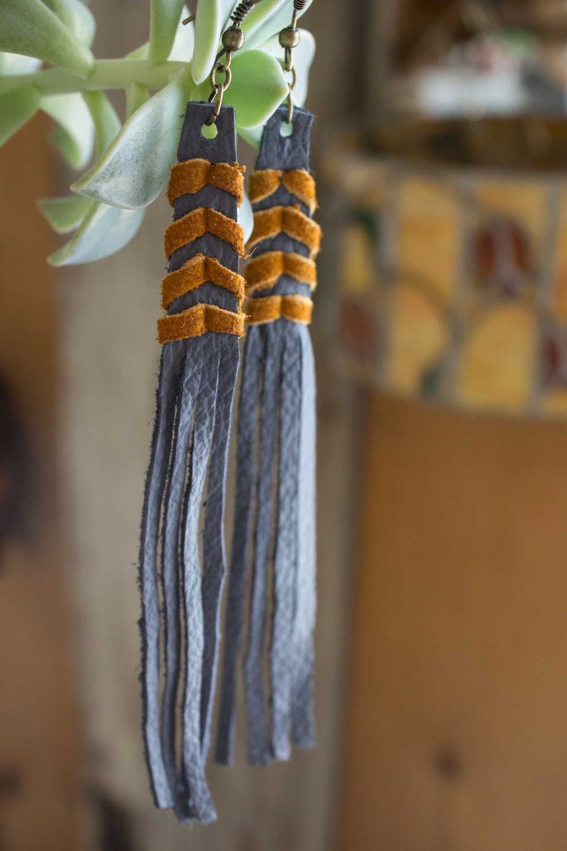 fringe-leather-earrings-3.jpg