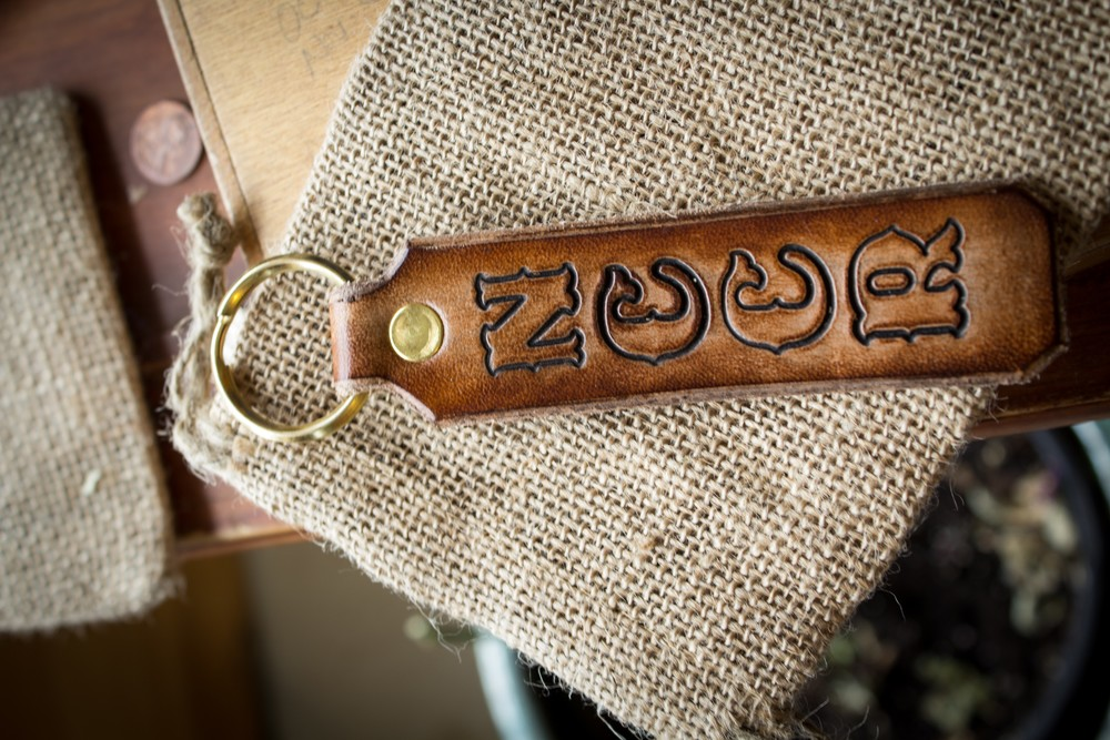 nccr-leather-keychain-e1390230785757.jpg