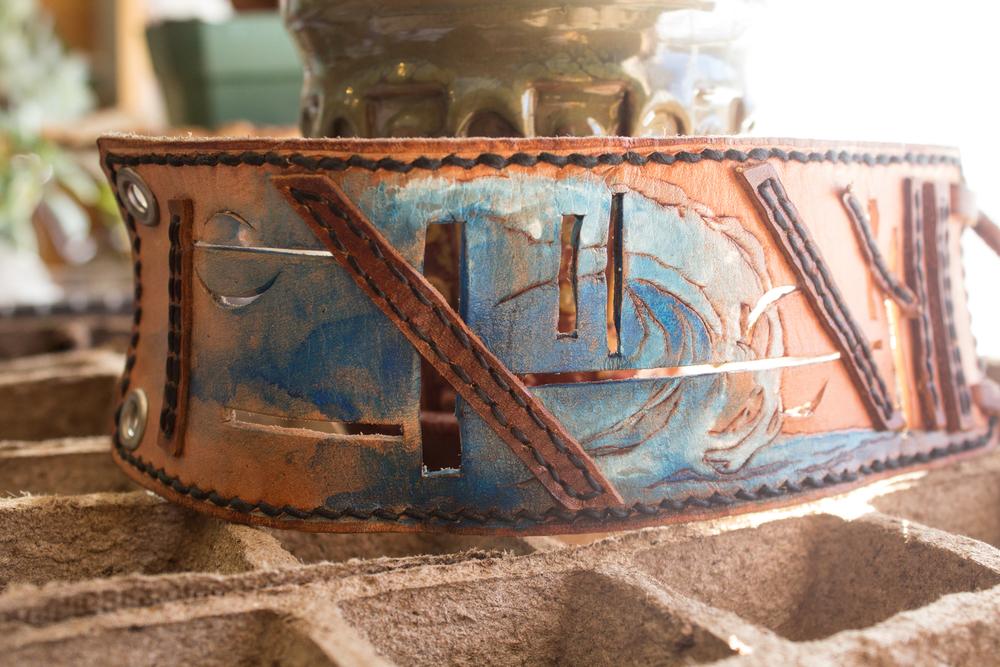 wave-leather-cuff-2.jpg
