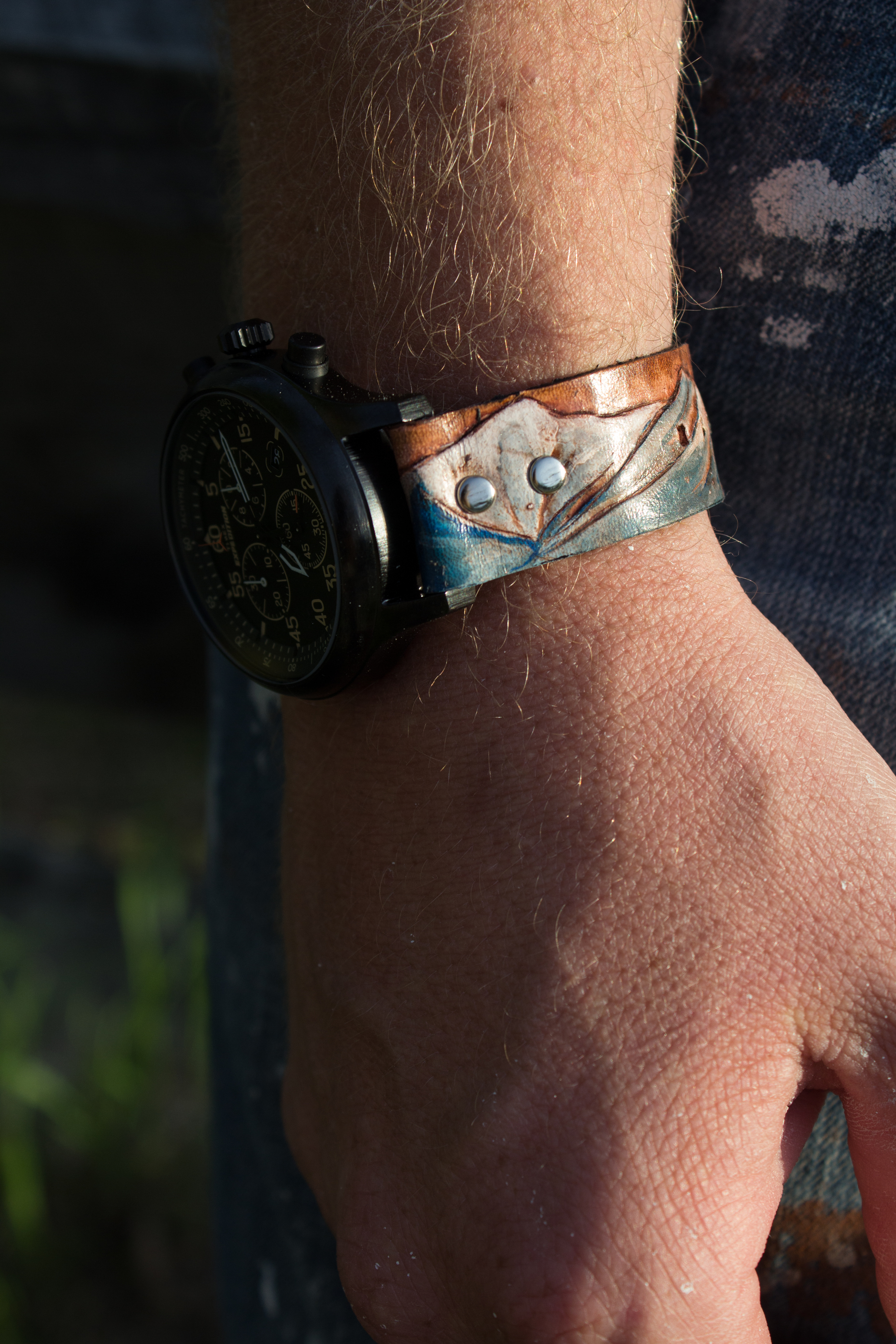 mountain watch-5