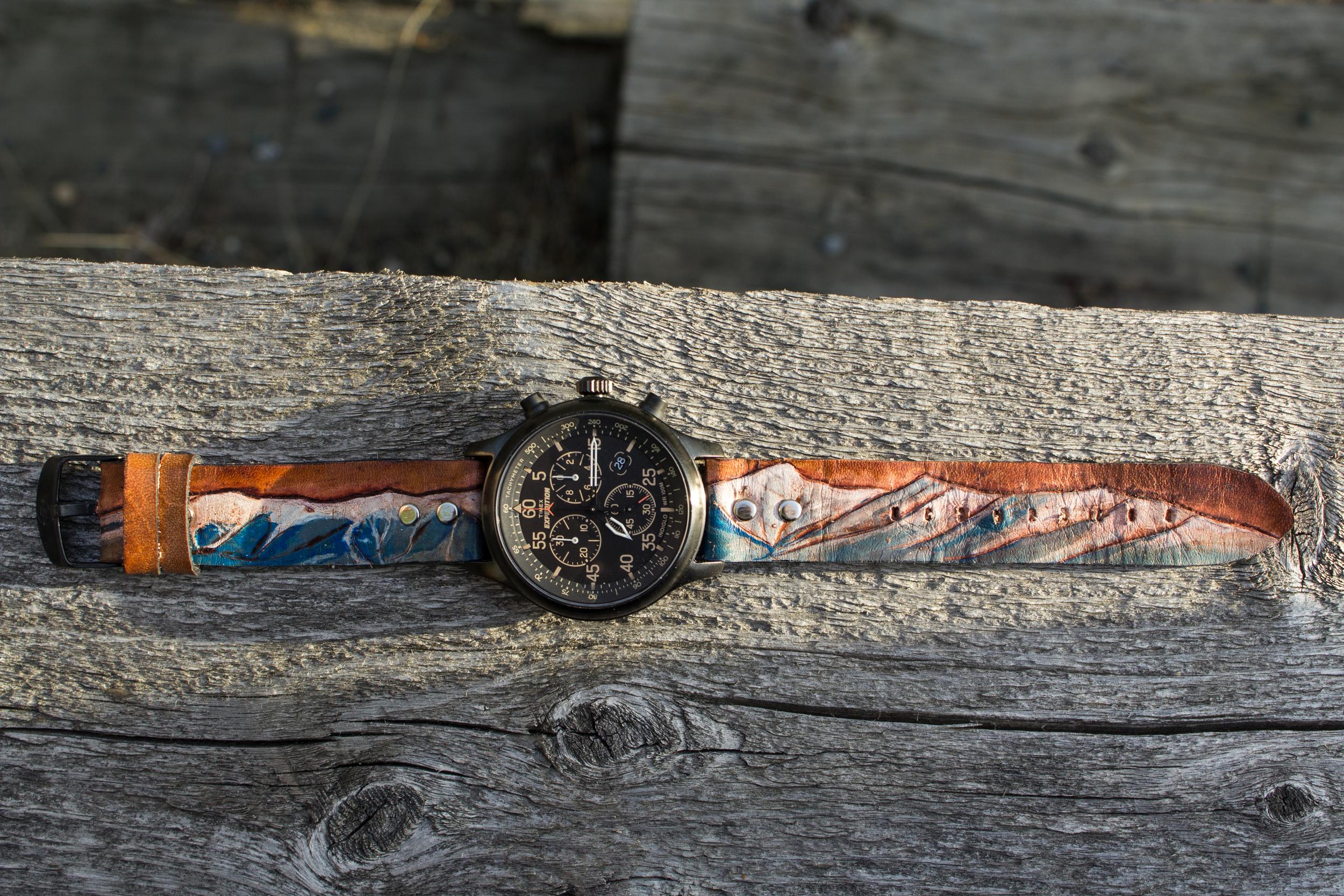 mountain watch-7