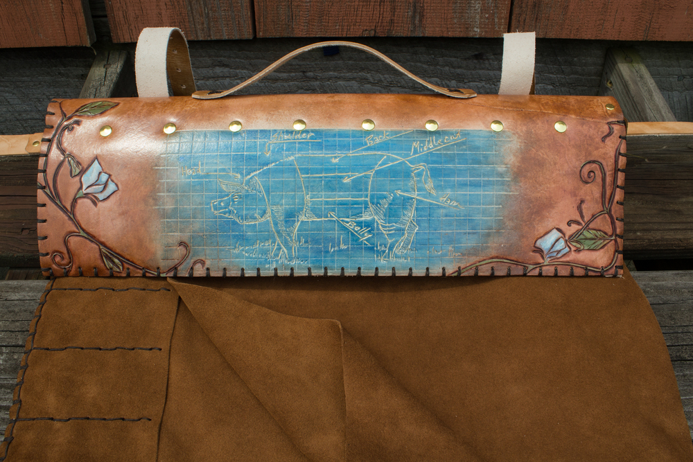 blueprint-custom-leather-knife-roll-5.jpg