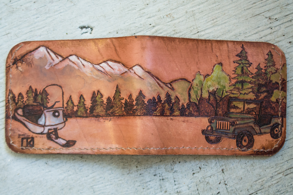 snowbug and jeep wallet-3