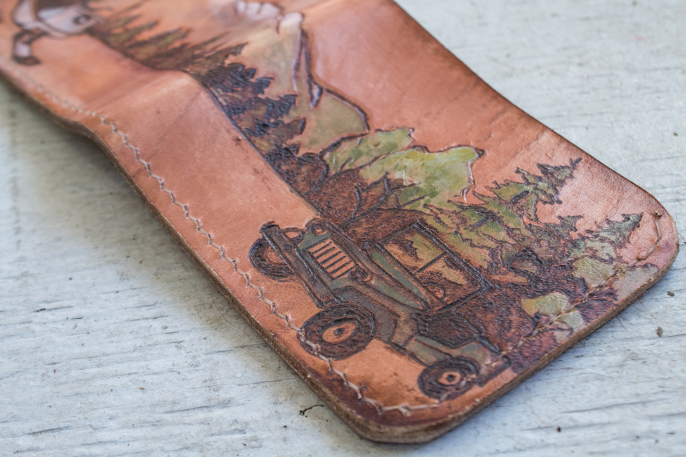 snowbug and jeep wallet-5