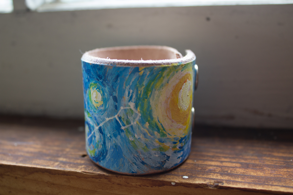 Starry Night Cuff-11.jpg