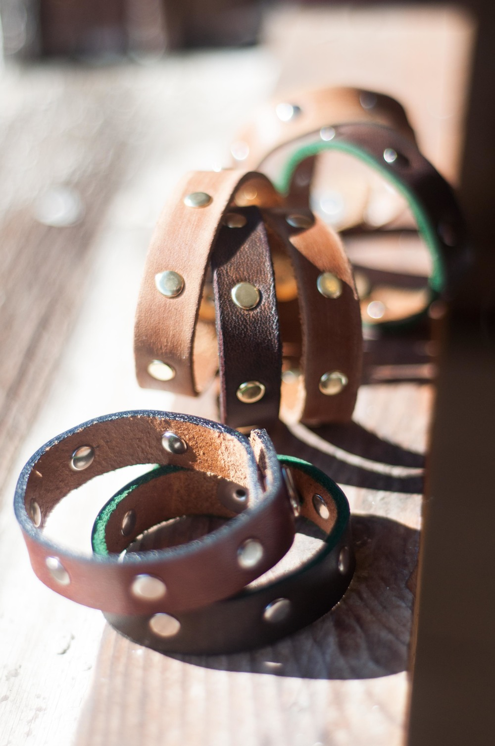 rivet-leather-cuffs-2.jpg