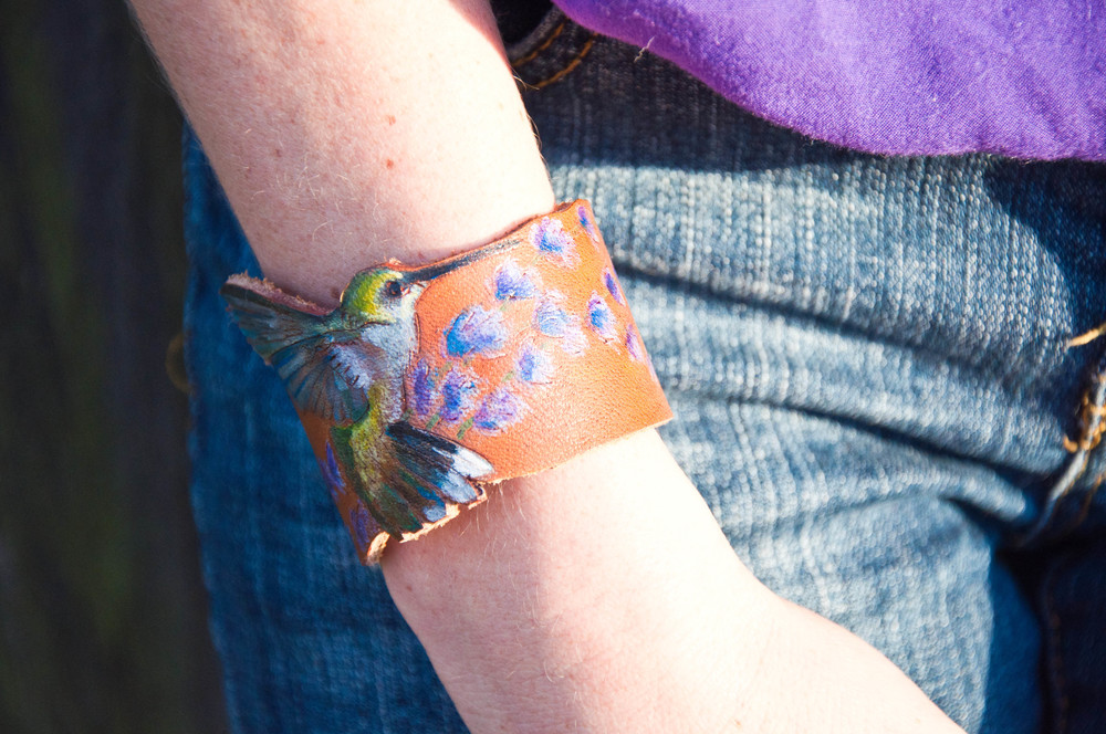 hummingbird-and-lavender-cuff-3.jpg