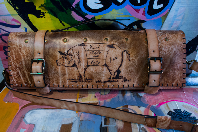 Pig Knife Roll for shop-4.jpg