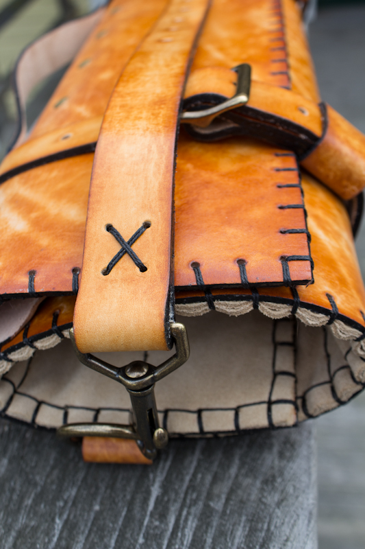 Range Tan Leather Knife Roll for shop-6.jpg