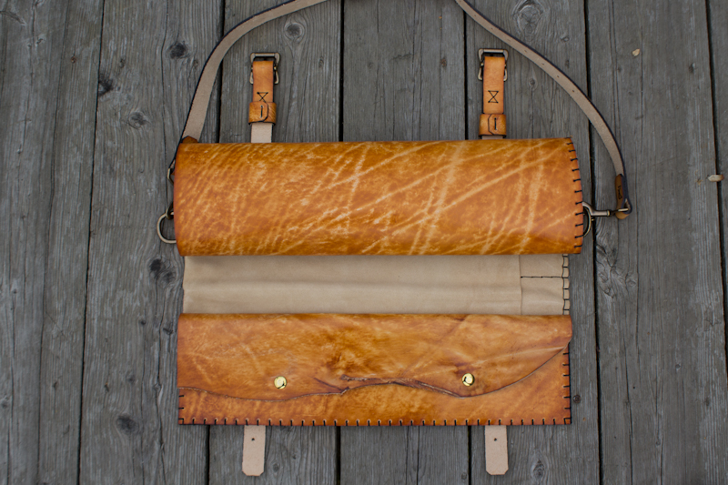 Range Tan Leather Knife Roll for shop-11.jpg