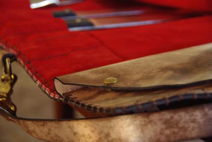 red interior knife roll.jpg