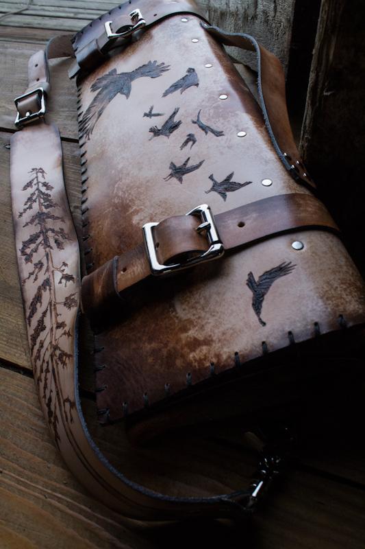 sequoia and ravens leather chef knife roll-15.jpg