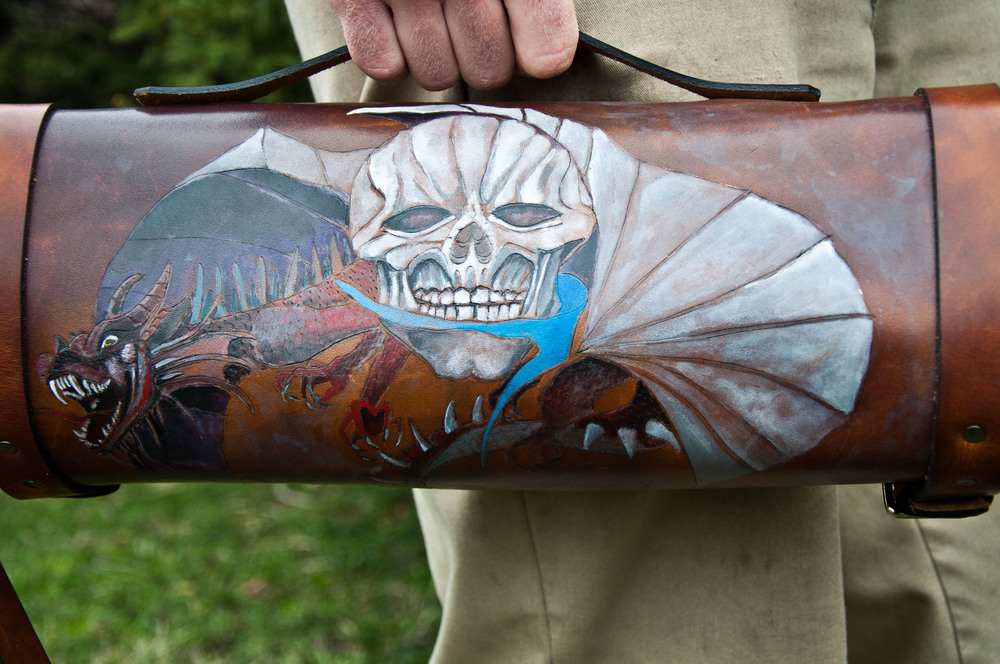 skull-and-dragon-knife-roll-6 2.jpg