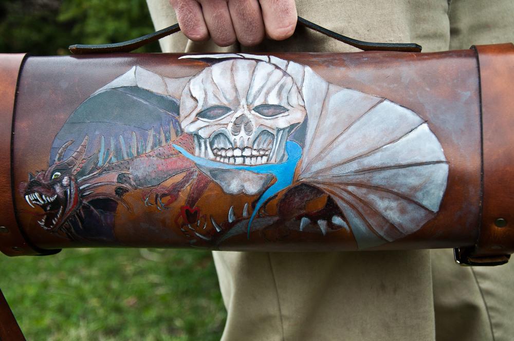 skull-and-dragon-knife-roll-6 2.jpg