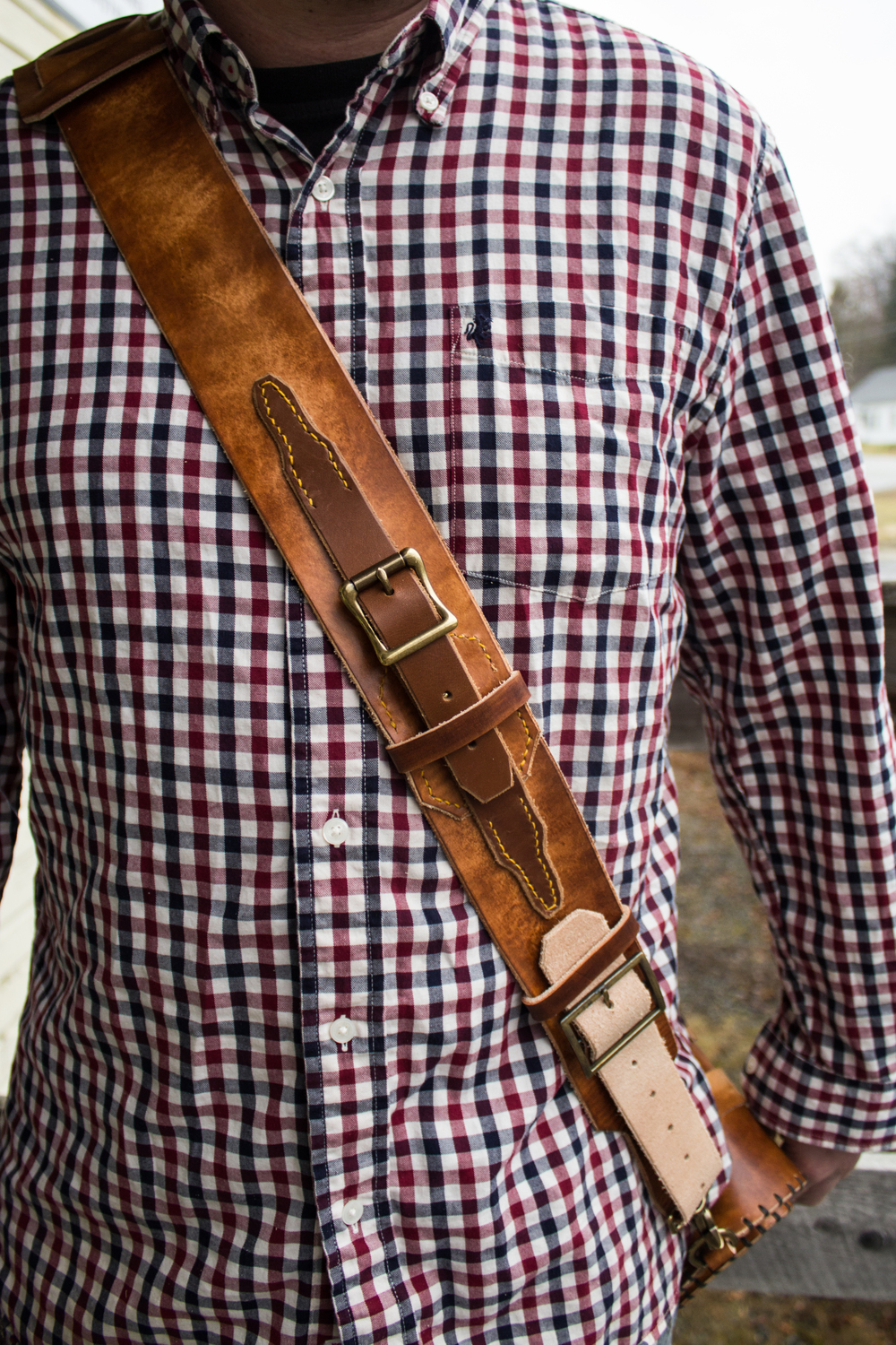 Knife Roll and Messenger Bag Strap-4.jpg