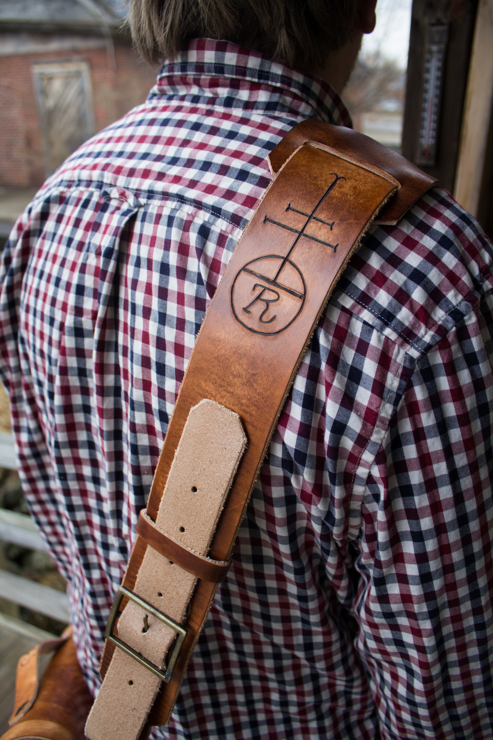 Knife Roll and Messenger Bag Strap-6.jpg