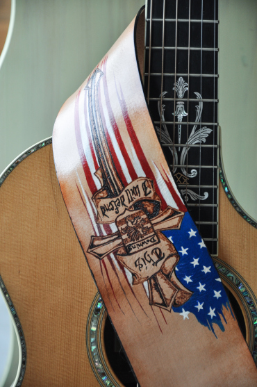 cross-and-flag-custom-guitar-strap-2.jpg