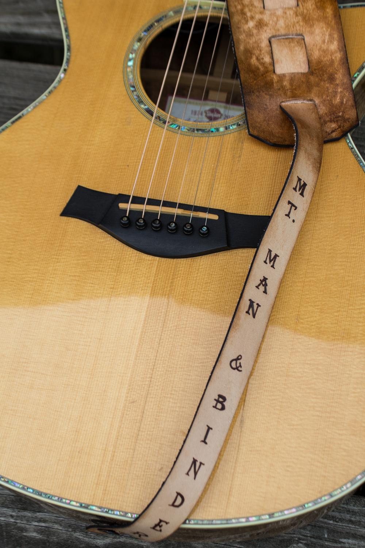 Custom Leather Guitar Strap Mt Man and Binder-10.jpg