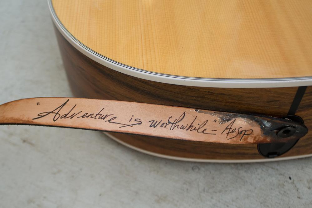custom space guitar strap-3.jpg