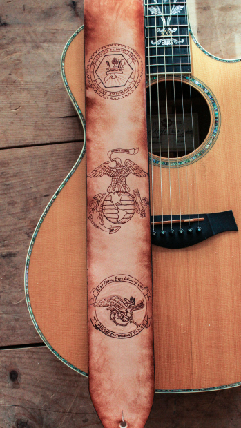 featured marine-corps-guitar-strap.jpg