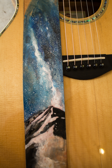 featured milky-way-strap-.jpg