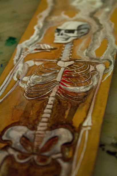 featured skeleton-leather-strap-process-.jpg