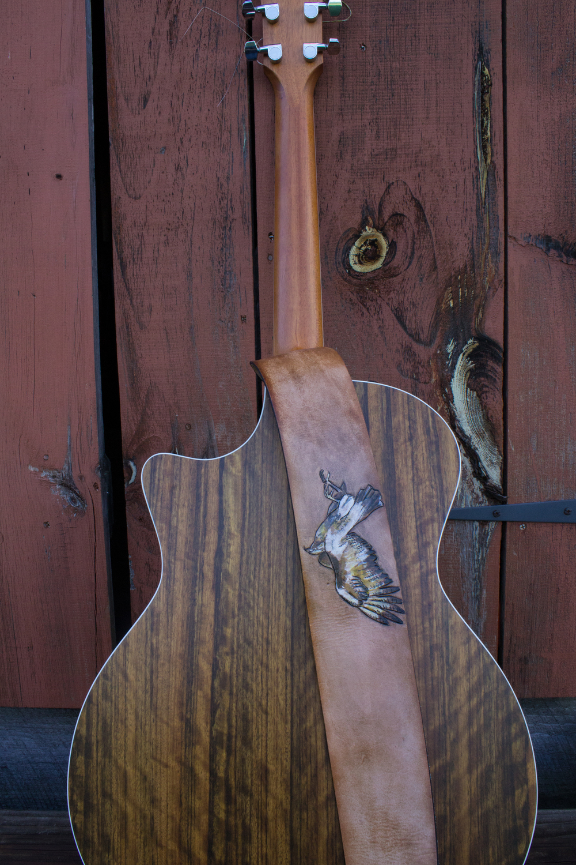Hawk Guitar Strap-2.jpg