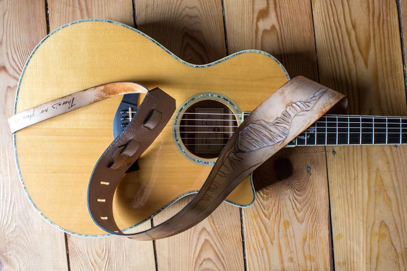 Los Brazos Mountains Guitar Strap-6.jpg