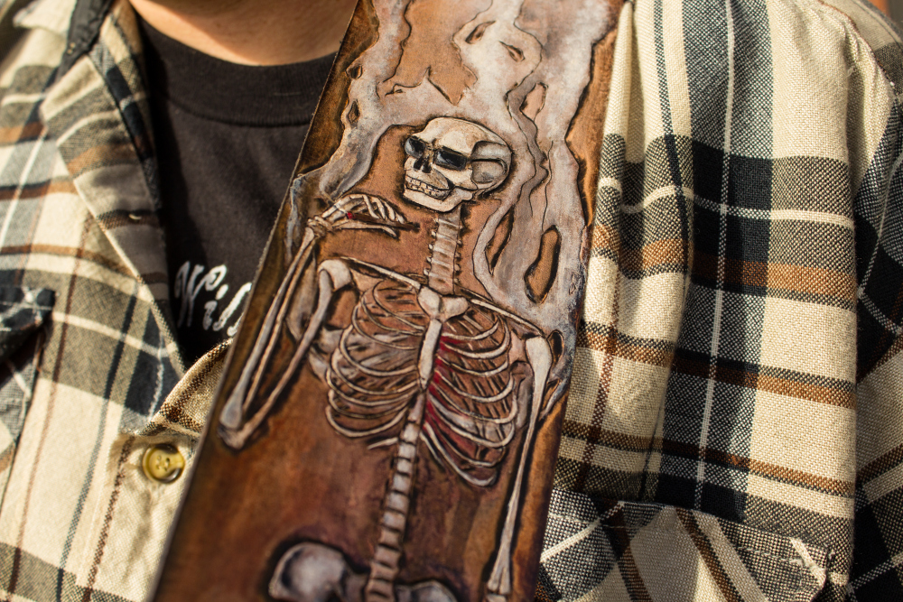 skeleton-and-poison-guitar-strap-6.jpg