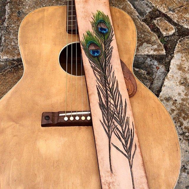 peacock guitar strap.jpg