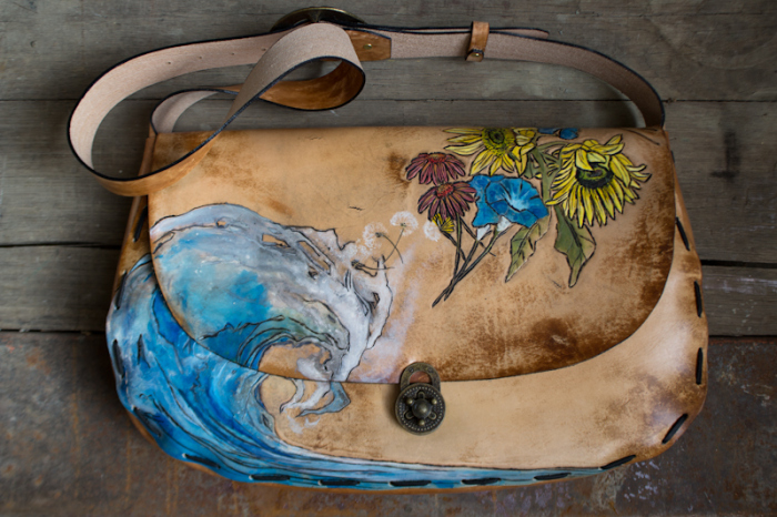water-to-flowers-custom-leather-bag.jpg