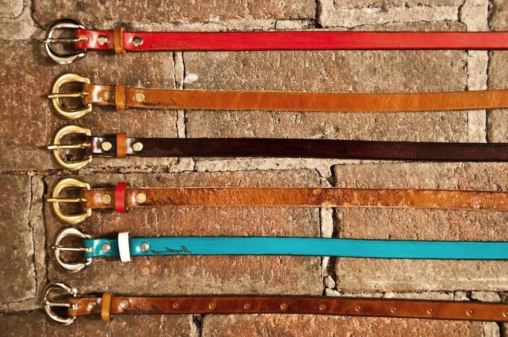 skinny-belts-1.jpg