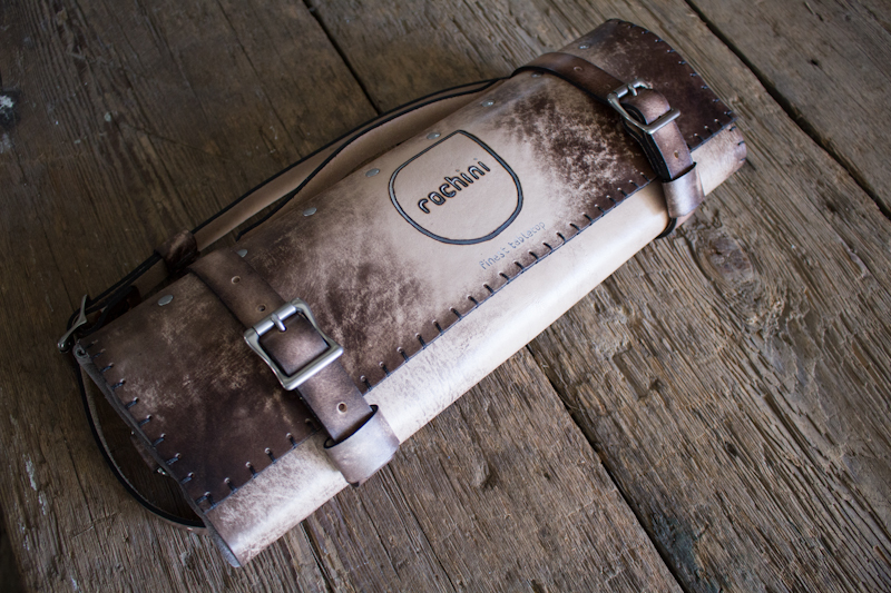 Rochini Knife Roll for Chefs.jpg