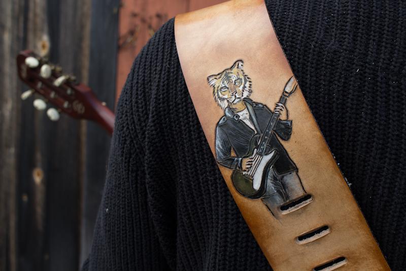 peachy bum guitar strap-3.jpg