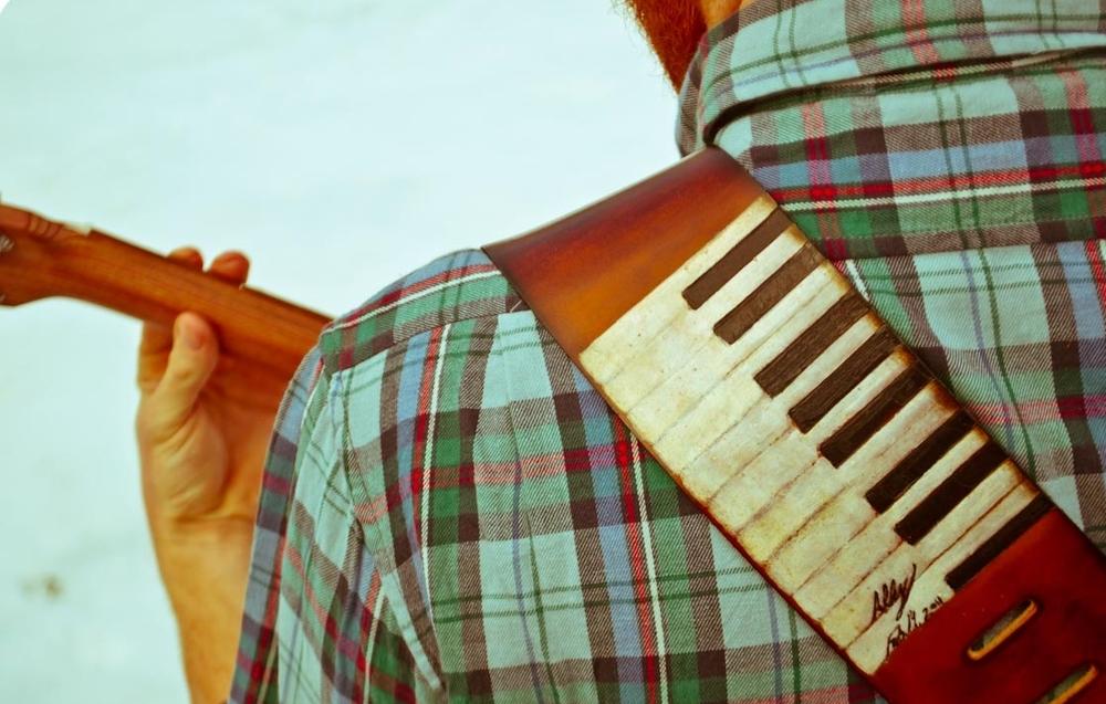 guitar-straps-22.jpg
