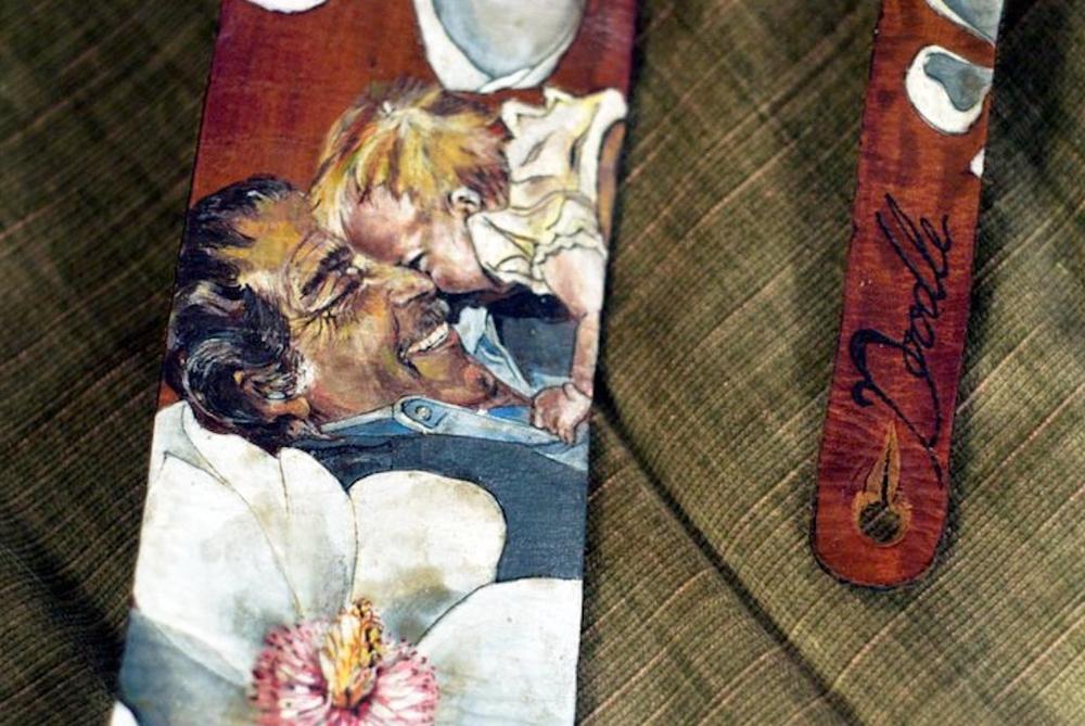 straps-from-fb-7.jpg