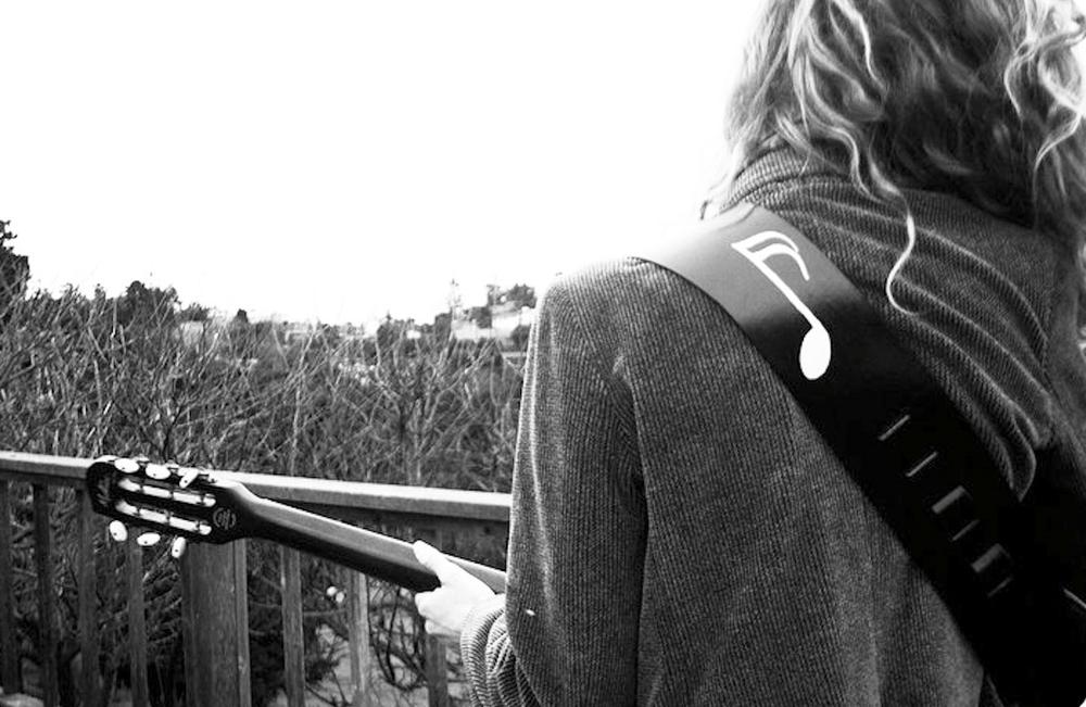 straps-from-fb-12.jpg