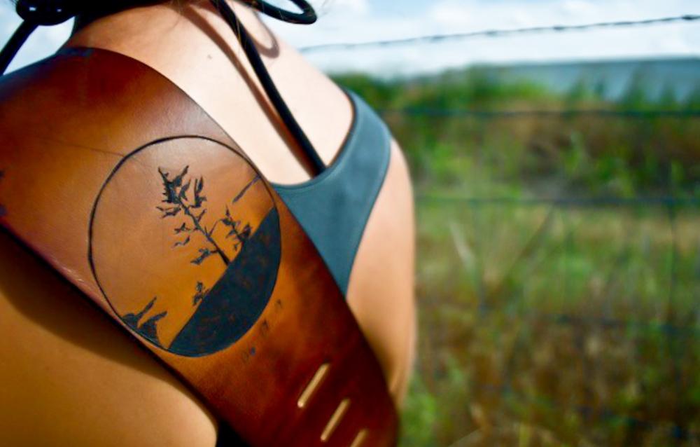 guitar-straps-27.jpg