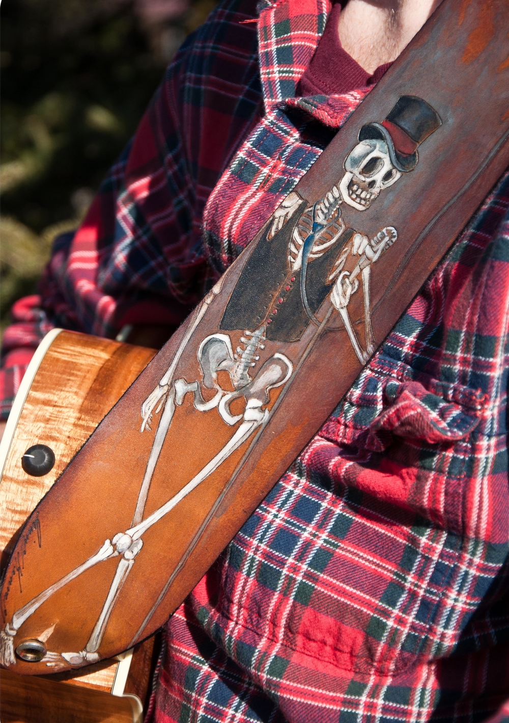 skeleton-guitar-strap-2.jpg