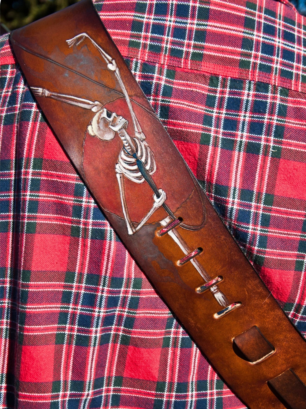 skeleton-guitar-strap-7.jpg