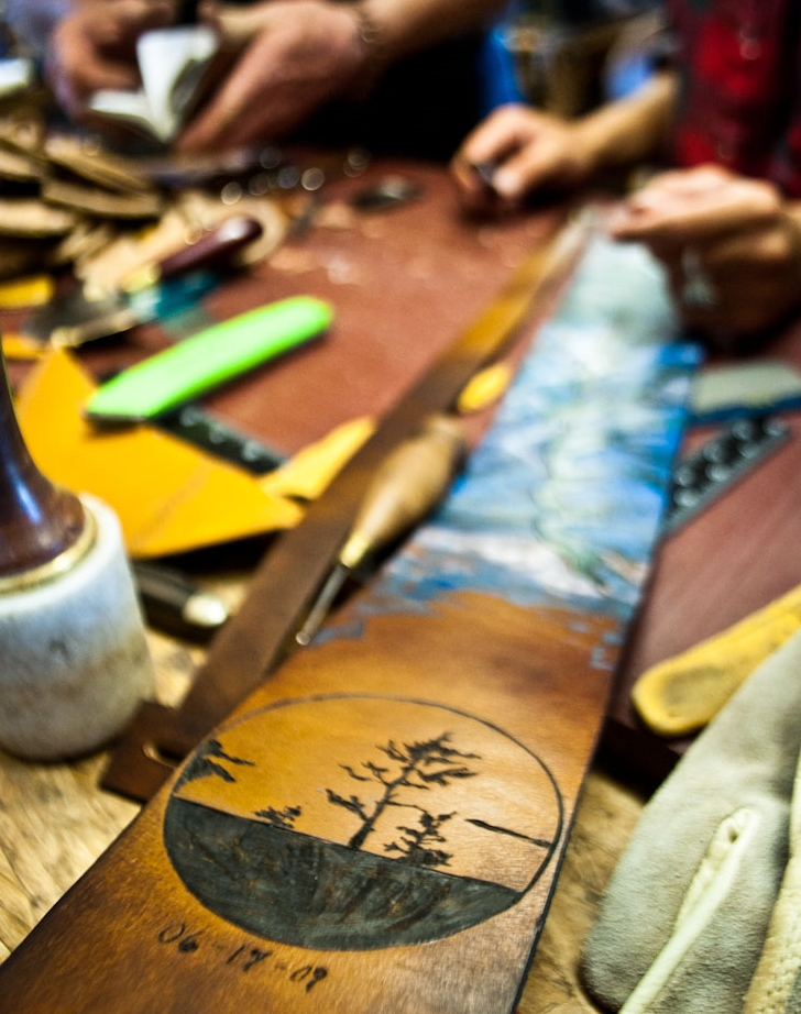 guitar-straps-181.jpg