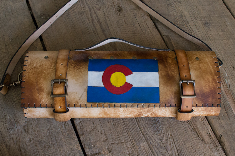 colorado-flag-knife-bag-4.jpg