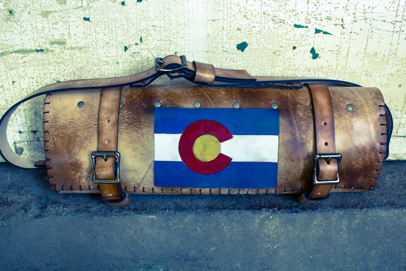 colorado-flag-knife-bag.jpg