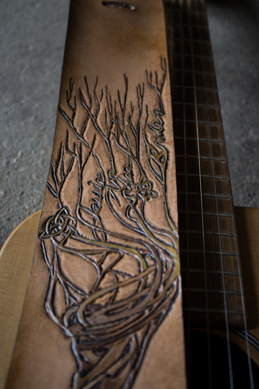 skeleton-to-tree-of-life-guitar-strap-7.jpg